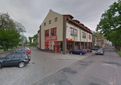 Kantor Chojnów - Polo Market, ul. Reja 14, 59-225 Chojnów